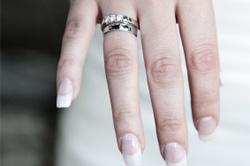 Kde Se Nosi Zasnubni Prsten
